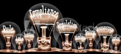 Influenceurs : le marketing d'influence et les données personnelles  (2/2)