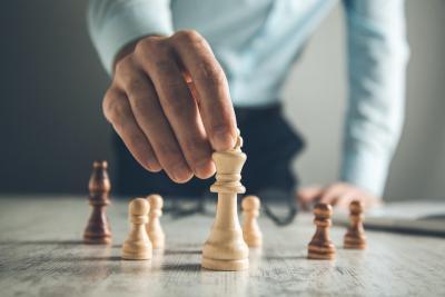 Le traitement de données personnelles fondé sur le contrat : implications et enjeux stratégiques
