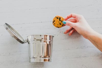Etat des lieux de la proposition de Règlement e-Privacy : le texte au cœur des Cookies