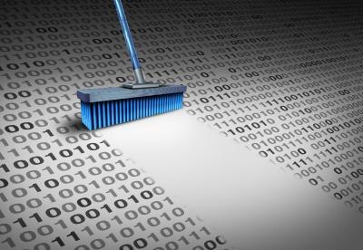 Politique de conservation des données : pas toujours simple de s'y retrouver !