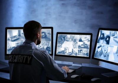Sécurité et Protection de la vie privée en entreprise :  vers une évolution du rapport de force ?